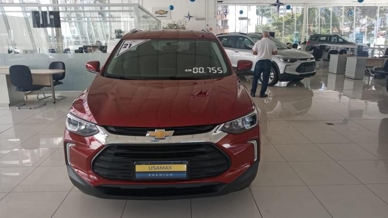 //www.autoline.com.br/carro/chevrolet/tracker-10-turbo-lt-12v-flex-4p-automatico/2021/sao-paulo-sp/14662898