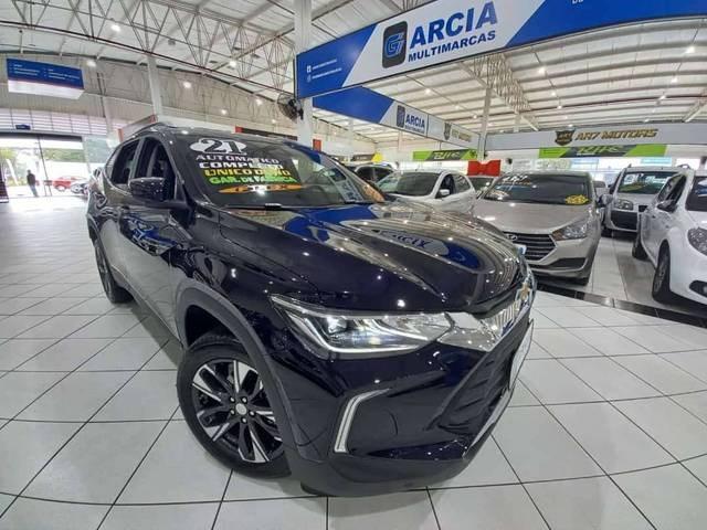 //www.autoline.com.br/carro/chevrolet/tracker-10-turbo-premier-12v-flex-4p-automatico/2021/sao-paulo-sp/14685380