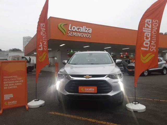//www.autoline.com.br/carro/chevrolet/tracker-10-turbo-ltz-12v-flex-4p-automatico/2021/sao-paulo-sp/14915333