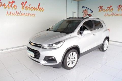 //www.autoline.com.br/carro/chevrolet/tracker-14-premier-16v-flex-4p-turbo-automatico/2019/sao-paulo-sp/14915359