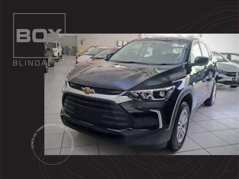 //www.autoline.com.br/carro/chevrolet/tracker-10-turbo-12v-flex-4p-automatico/2021/sao-paulo-sp/14919538
