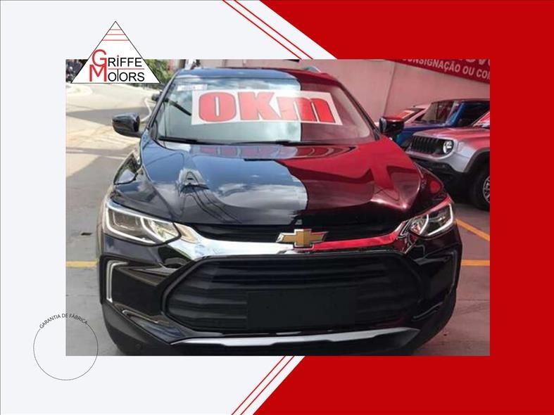//www.autoline.com.br/carro/chevrolet/tracker-12-turbo-premier-12v-flex-4p-automatico/2021/sao-paulo-sp/14919544