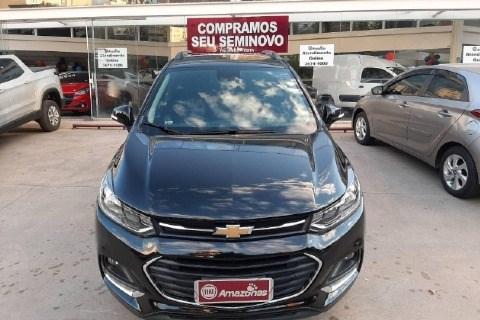 //www.autoline.com.br/carro/chevrolet/tracker-14-lt-16v-flex-4p-turbo-automatico/2019/sao-paulo-sp/15043861
