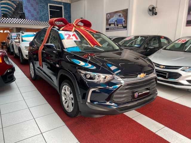 //www.autoline.com.br/carro/chevrolet/tracker-12-turbo-ltz-12v-flex-4p-automatico/2021/sao-paulo-sp/15067614