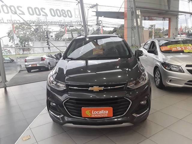 //www.autoline.com.br/carro/chevrolet/tracker-14-premier-16v-flex-4p-turbo-automatico/2019/sao-paulo-sp/15089015