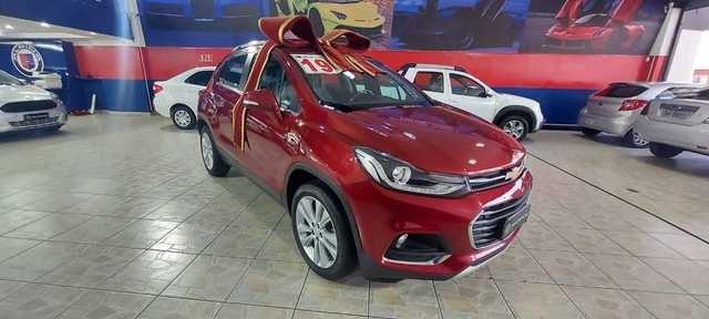 //www.autoline.com.br/carro/chevrolet/tracker-14-premier-16v-flex-4p-turbo-automatico/2019/sao-paulo-sp/15107208