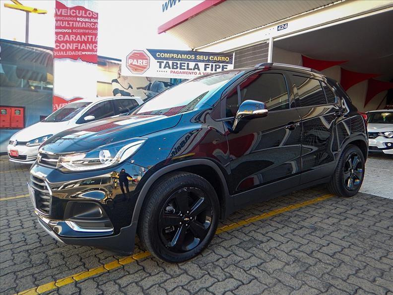 //www.autoline.com.br/carro/chevrolet/tracker-14-midnight-16v-flex-4p-turbo-automatico/2019/campinas-sp/15121891