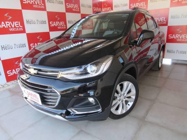 //www.autoline.com.br/carro/chevrolet/tracker-14-ltz-16v-flex-4p-turbo-automatico/2017/brasilia-df/15121924