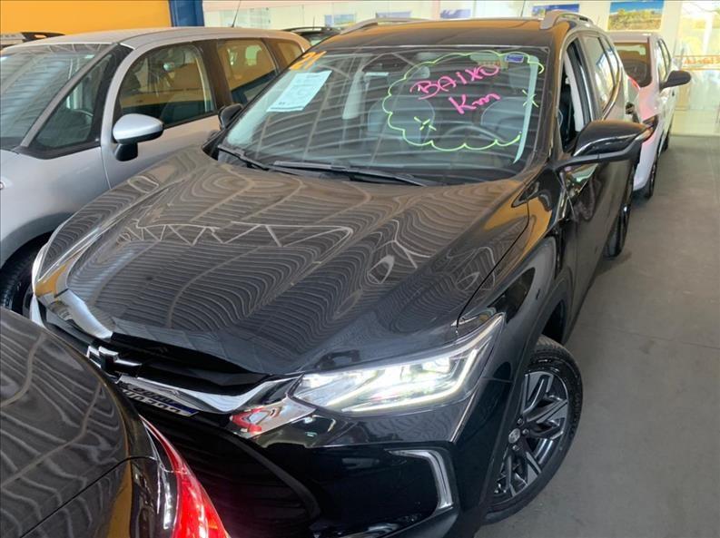 //www.autoline.com.br/carro/chevrolet/tracker-12-turbo-premier-12v-flex-4p-automatico/2021/sorocaba-sp/15145982