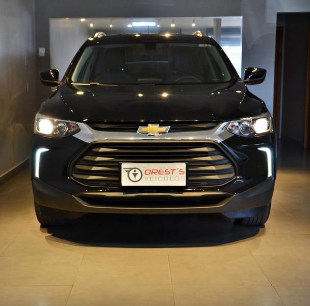 //www.autoline.com.br/carro/chevrolet/tracker-12-turbo-ltz-12v-flex-4p-automatico/2021/brasilia-df/15159195