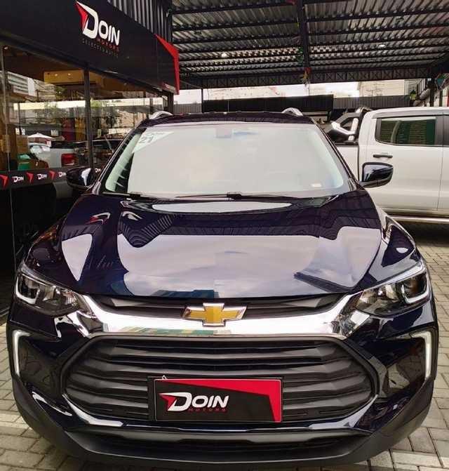 //www.autoline.com.br/carro/chevrolet/tracker-12-turbo-ltz-12v-flex-4p-automatico/2021/santos-sp/15160202