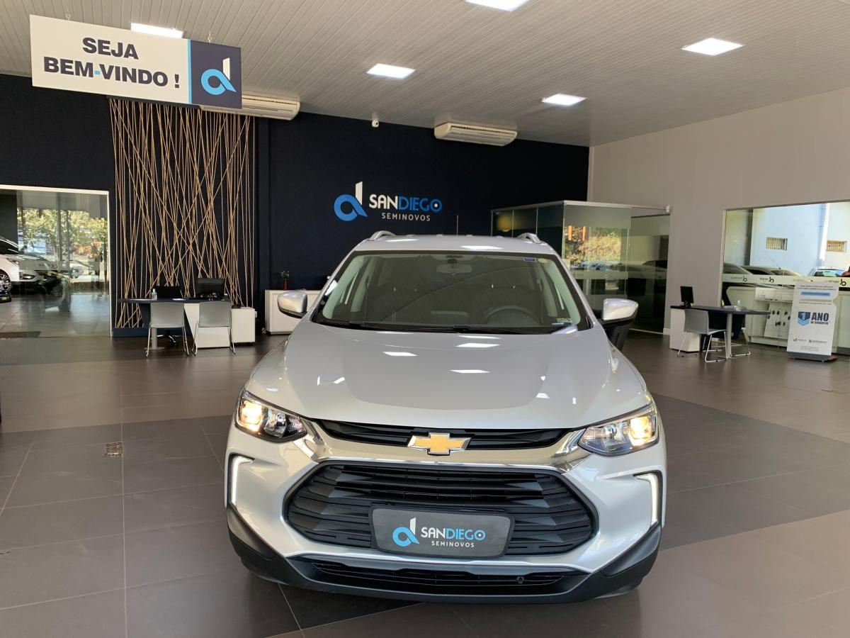 //www.autoline.com.br/carro/chevrolet/tracker-10-turbo-lt-12v-flex-4p-automatico/2021/ribeirao-preto-sp/15177383