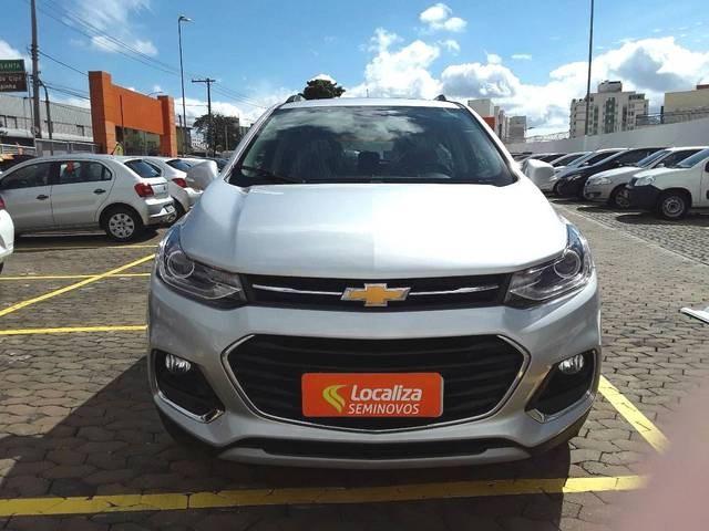 //www.autoline.com.br/carro/chevrolet/tracker-14-premier-16v-flex-4p-turbo-automatico/2019/belo-horizonte-mg/15200629