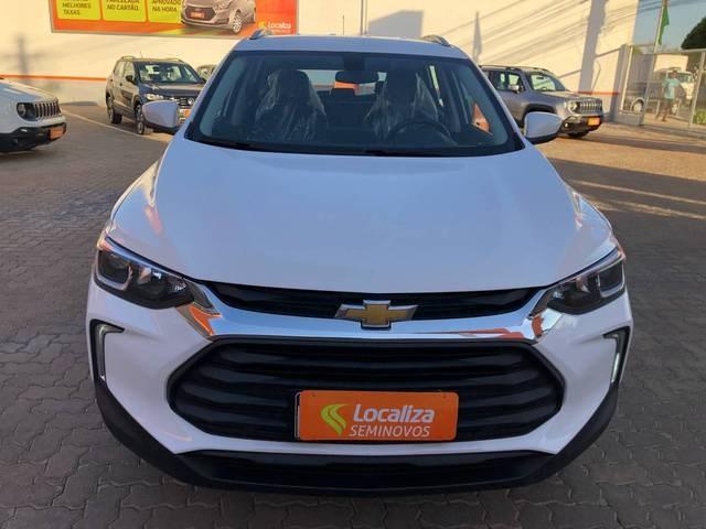 //www.autoline.com.br/carro/chevrolet/tracker-10-turbo-12v-flex-4p-automatico/2021/brasilia-df/15217484