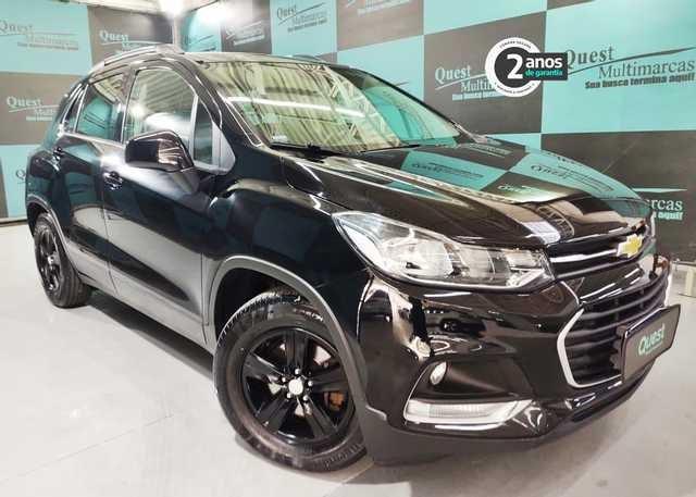 //www.autoline.com.br/carro/chevrolet/tracker-14-lt-16v-flex-4p-turbo-automatico/2017/sao-paulo-sp/15254262