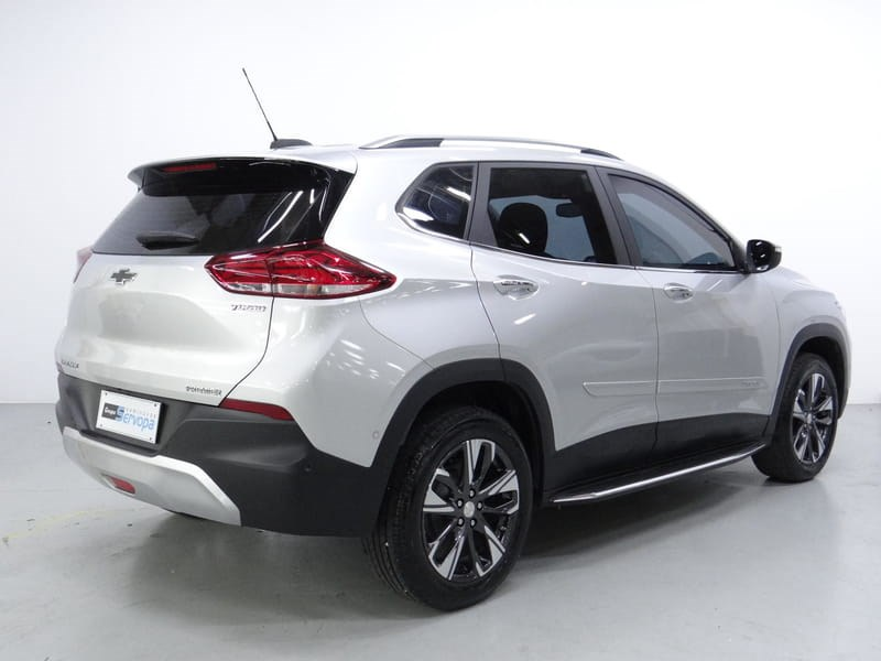 //www.autoline.com.br/carro/chevrolet/tracker-12-turbo-premier-12v-flex-4p-automatico/2021/curitiba-pr/15260681