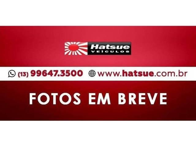 //www.autoline.com.br/carro/chevrolet/tracker-12-turbo-premier-12v-flex-4p-automatico/2021/santos-sp/15260730