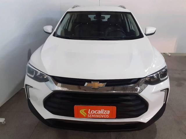 //www.autoline.com.br/carro/chevrolet/tracker-12-turbo-ltz-12v-flex-4p-automatico/2021/sao-leopoldo-rs/15273637