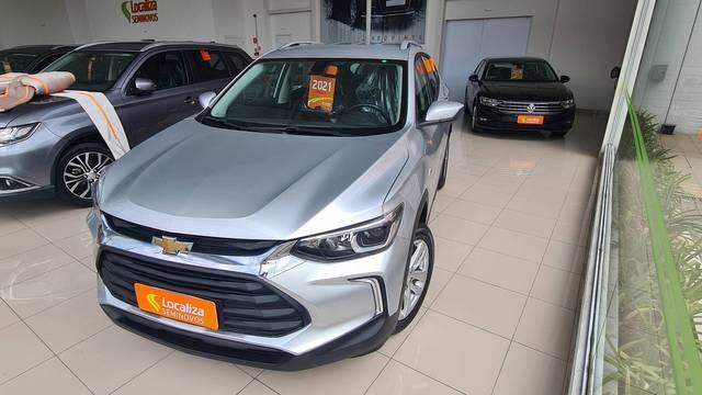 //www.autoline.com.br/carro/chevrolet/tracker-12-turbo-ltz-12v-flex-4p-automatico/2021/sao-paulo-sp/15273844