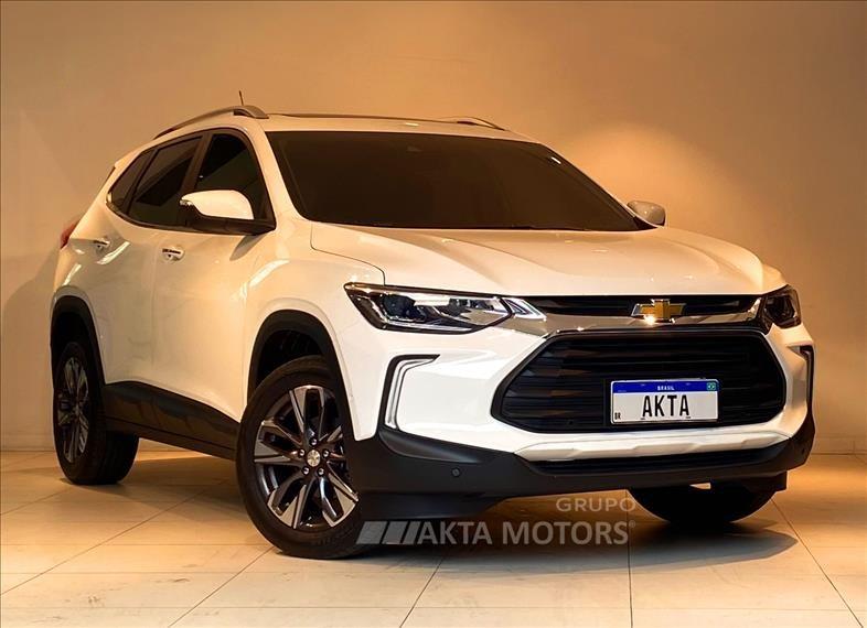//www.autoline.com.br/carro/chevrolet/tracker-12-turbo-premier-12v-flex-4p-automatico/2021/sao-paulo-sp/15280547