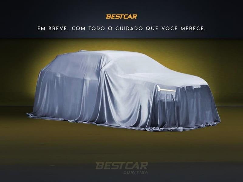 //www.autoline.com.br/carro/chevrolet/tracker-12-turbo-premier-12v-flex-4p-automatico/2021/curitiba-pr/15281712