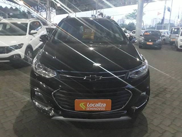 //www.autoline.com.br/carro/chevrolet/tracker-14-midnight-16v-flex-4p-turbo-automatico/2019/sao-paulo-sp/15530631