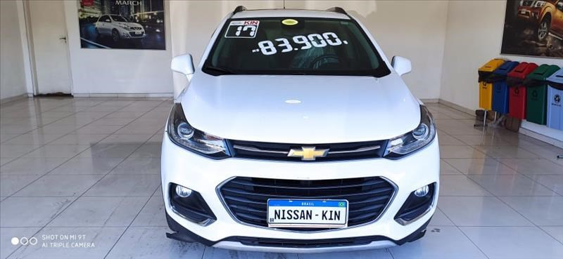 //www.autoline.com.br/carro/chevrolet/tracker-14-ltz-16v-flex-4p-turbo-automatico/2017/sao-paulo-sp/15616854