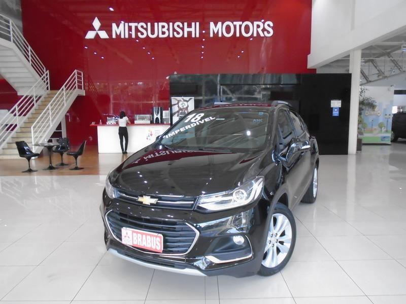//www.autoline.com.br/carro/chevrolet/tracker-14-premier-16v-flex-4p-turbo-automatico/2018/sao-paulo-sp/15647916