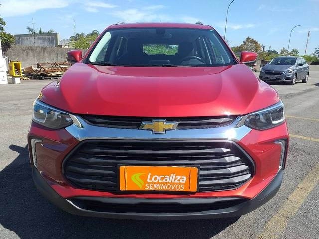 //www.autoline.com.br/carro/chevrolet/tracker-10-turbo-ltz-12v-flex-4p-automatico/2021/sao-paulo-sp/15680798