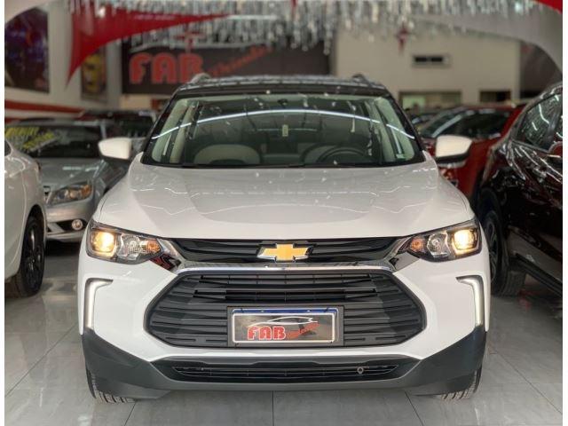 //www.autoline.com.br/carro/chevrolet/tracker-10-turbo-lt-12v-flex-4p-automatico/2021/sao-paulo-sp/15683904
