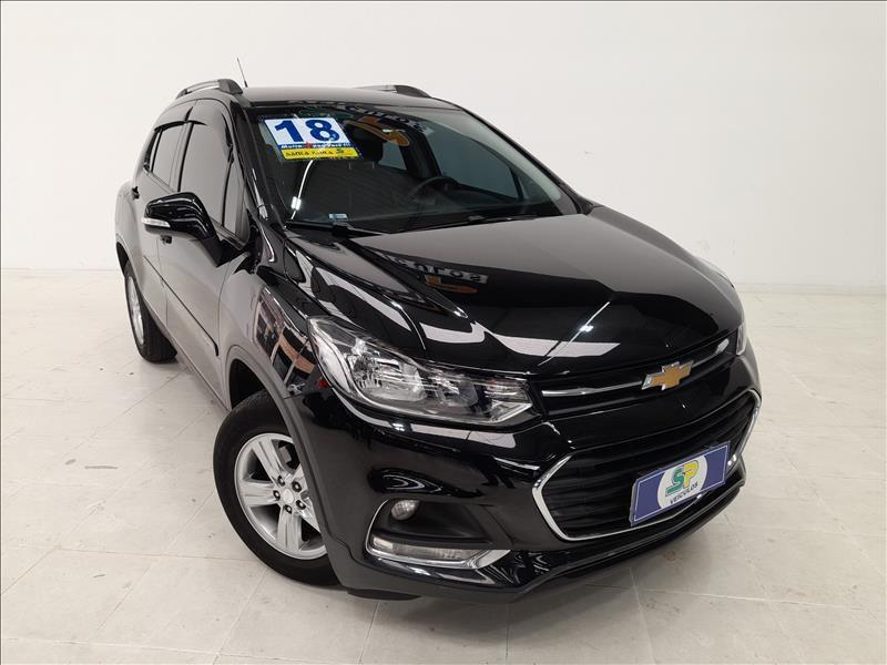 //www.autoline.com.br/carro/chevrolet/tracker-14-lt-16v-flex-4p-turbo-automatico/2018/sao-paulo-sp/15697329