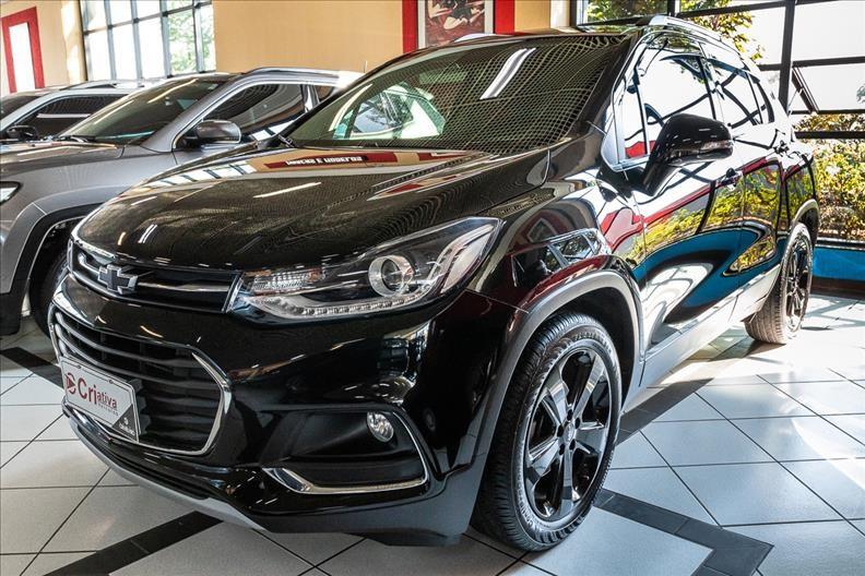 //www.autoline.com.br/carro/chevrolet/tracker-14-midnight-16v-flex-4p-turbo-automatico/2019/jundiai-sp/15740296