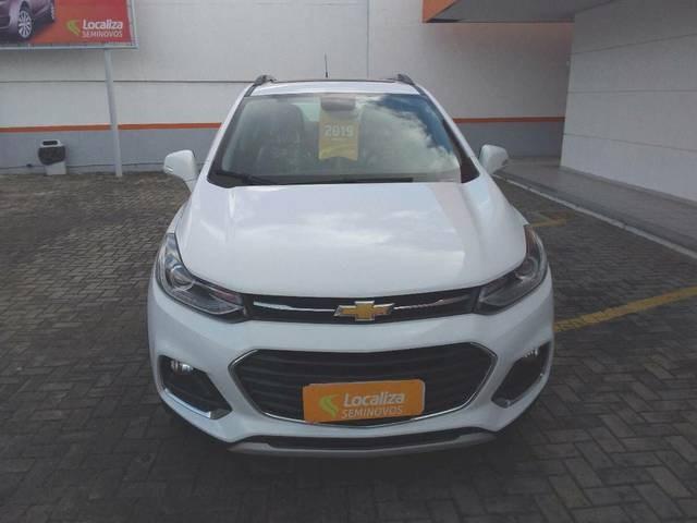 //www.autoline.com.br/carro/chevrolet/tracker-14-premier-16v-flex-4p-turbo-automatico/2019/maceio-al/15802776