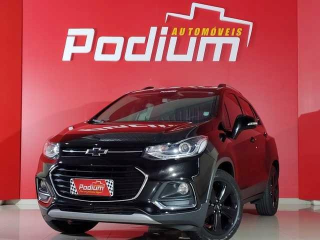 //www.autoline.com.br/carro/chevrolet/tracker-14-midnight-16v-flex-4p-turbo-automatico/2019/ponta-grossa-pr/15838280