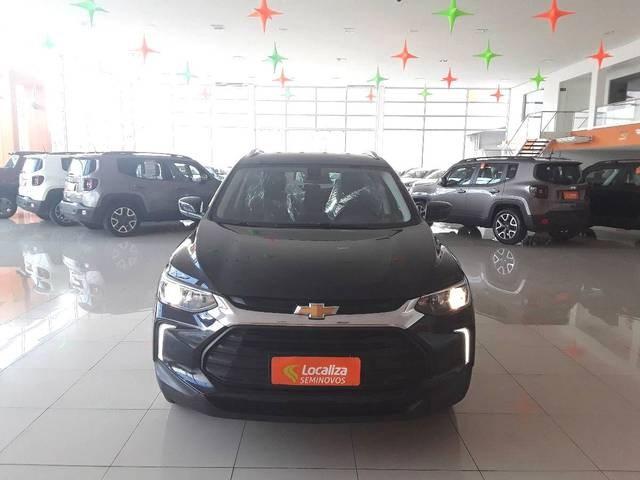 //www.autoline.com.br/carro/chevrolet/tracker-12-turbo-12v-flex-4p-automatico/2021/joao-pessoa-pb/15862320
