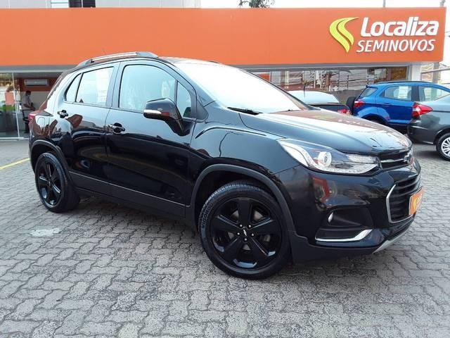 //www.autoline.com.br/carro/chevrolet/tracker-14-midnight-16v-flex-4p-turbo-automatico/2019/campinas-sp/15862776
