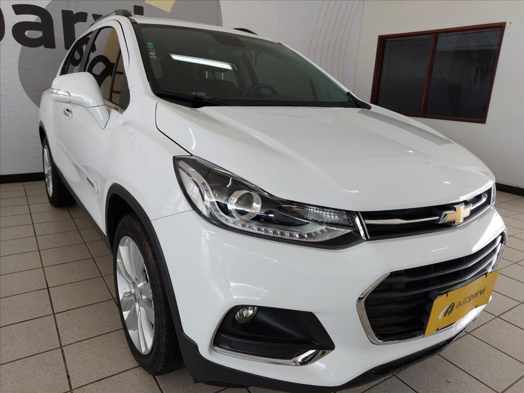 //www.autoline.com.br/carro/chevrolet/tracker-14-premier-16v-flex-4p-turbo-automatico/2018/joao-pessoa-pb/15889980