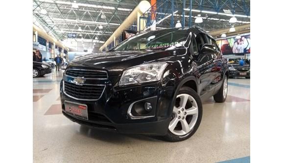 //www.autoline.com.br/carro/chevrolet/tracker-18-ltz-16v-flex-4p-automatico/2015/santo-andre-sp/9163338