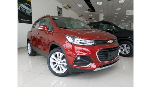 //www.autoline.com.br/carro/chevrolet/tracker-14-premier-16v-flex-4p-automatico-turbo/2018/sao-paulo-sp/6754553