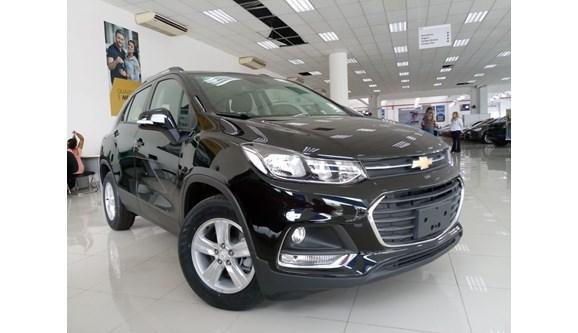 //www.autoline.com.br/carro/chevrolet/tracker-14-lt-16v-flex-4p-automatico/2018/sao-paulo-sp/6754566