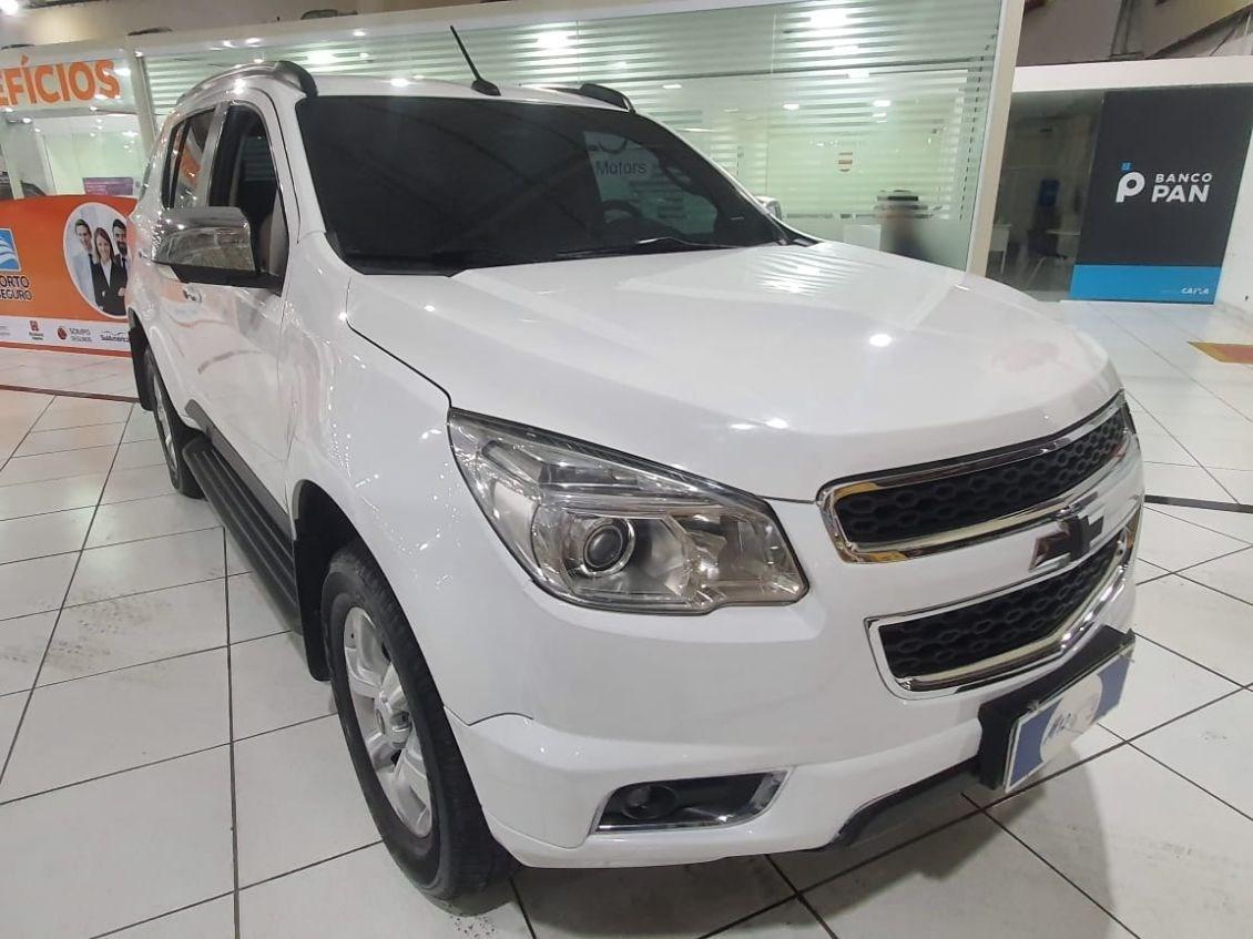 //www.autoline.com.br/carro/chevrolet/trailblazer-28-ltz-16v-diesel-4p-4x4-turbo-automatico/2014/santo-andre-sp/12695131