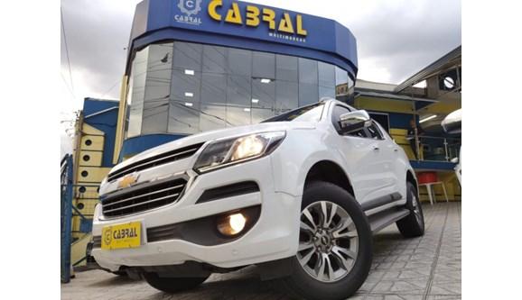 //www.autoline.com.br/carro/chevrolet/trailblazer-28-ltz-7l-16v-diesel-4p-4x4-turbo-automatico/2017/sorocaba-sp/12708032