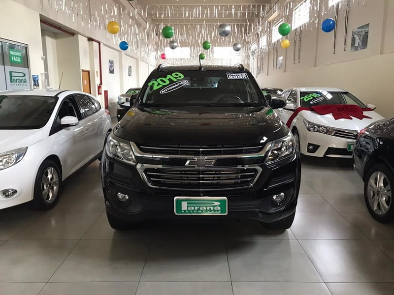 //www.autoline.com.br/carro/chevrolet/trailblazer-28-ltz-7l-16v-diesel-4p-4x4-turbo-automatico/2019/londrina-pr/13039329