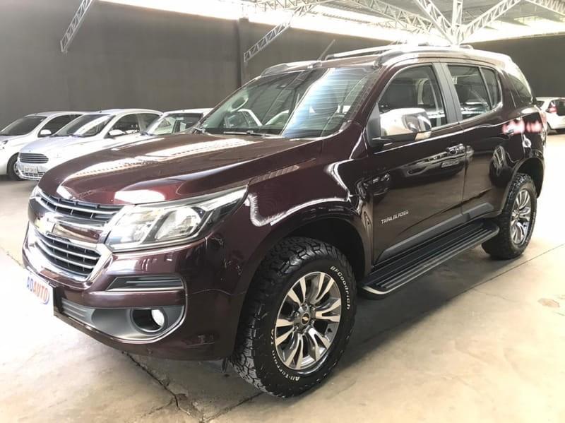 //www.autoline.com.br/carro/chevrolet/trailblazer-28-ltz-7l-16v-diesel-4p-4x4-turbo-automatico/2019/cuiaba-mt/14979938