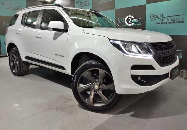 //www.autoline.com.br/carro/chevrolet/trailblazer-28-16v-turbo-diesel-4p-4x4-automatico/2019/sao-paulo-sp/15178221