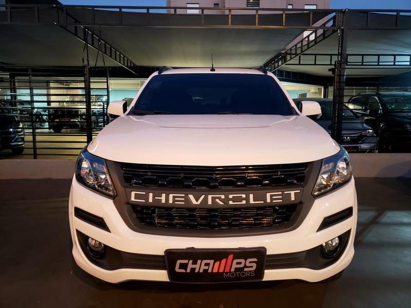 //www.autoline.com.br/carro/chevrolet/trailblazer-28-16v-turbo-diesel-4p-4x4-automatico/2019/ribeirao-preto-sp/15289895