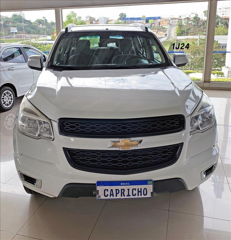 //www.autoline.com.br/carro/chevrolet/trailblazer-28-lt-16v-diesel-4p-4x4-turbo-automatico/2016/sao-jose-dos-campos-sp/15597293