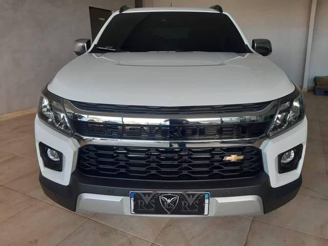 //www.autoline.com.br/carro/chevrolet/trailblazer-28-premier-7l-16v-diesel-4p-4x4-turbo-automat/2021/manaus-am/15667565