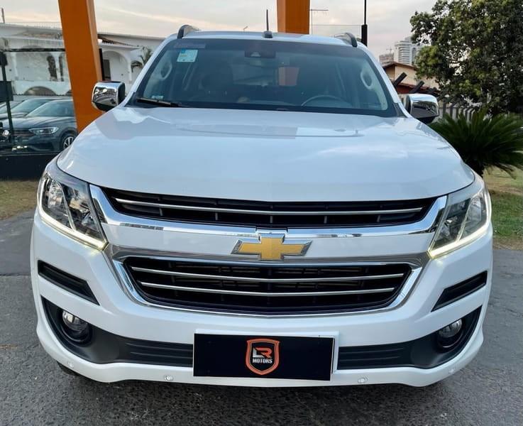 //www.autoline.com.br/carro/chevrolet/trailblazer-28-premier-7l-16v-diesel-4p-4x4-turbo-automat/2020/goiania-go/15704491