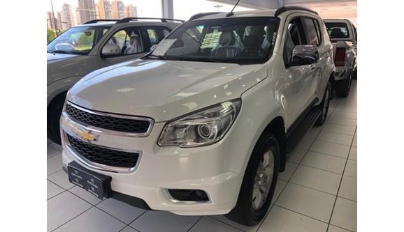 //www.autoline.com.br/carro/chevrolet/trailblazer-36-ltz-24v-gasolina-4p-automatico-4x4/2015/ribeirao-preto-sp/7456792